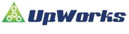 upworks-logo