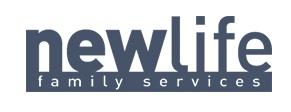 nlfs-logo