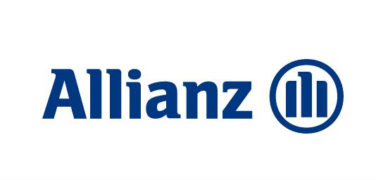 funding partner allianz logo