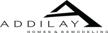 Addilay Homes and Remodeling